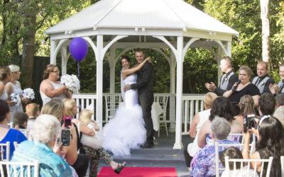 No_boring_weddings_8