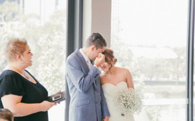 No_boring_weddings_5