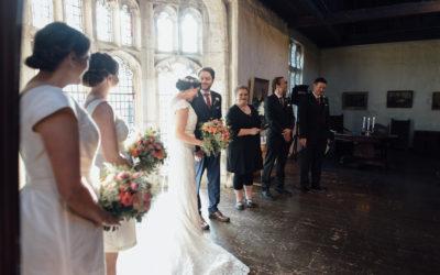 No_boring_weddings_6