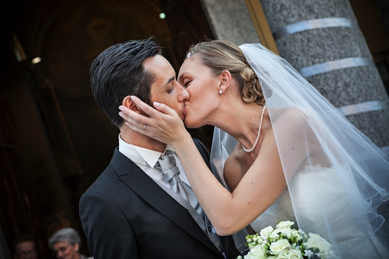 You may now kiss the bride part 2 sarah aird civil celebrant you may now kiss the bride part 2 junglespirit Images