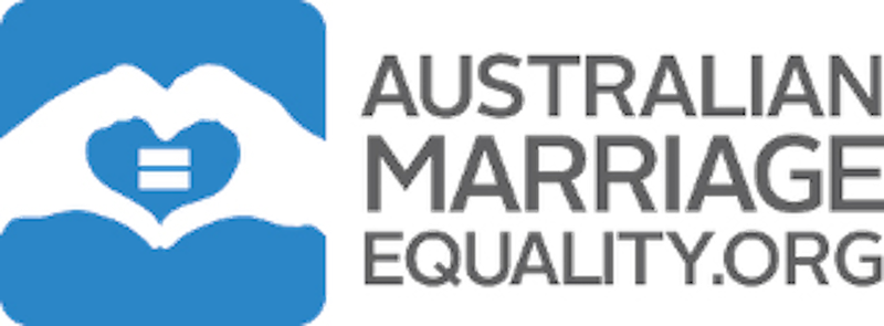 An open letter in support of marriage equality