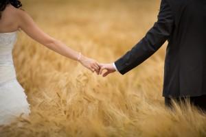 civil marriage celebrant