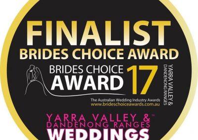 Brides-Choice-Award_2017_Finalist