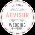 LA_Bride_Advisor