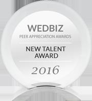 Wedbiz_2016_New-Talent_small_silver