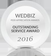 Wedbiz_2016_Service_small_silver