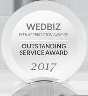 Wedbiz_2017_Service_small_white