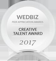 Wedbiz_2017_Talent_small_white