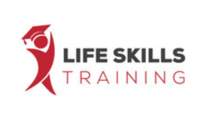 Life Skills Training – I'm the new owner!